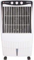 Singer Liberty Supreme Desert Air Cooler(White, 85 Litres)