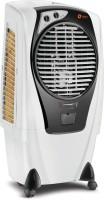 Orient Electric Snowbreeze Slim - CD5501H Desert Air Cooler(White, 55 Litres)
