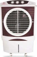Singer Aerocool Desert Air Cooler(White, 50 Litres)