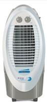 Bajaj PC 2012 Room Air Cooler(17 Litres)