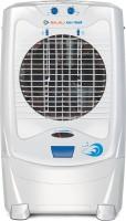 Bajaj DC 70 DLX Desert Air Cooler(White, 70 Litres)