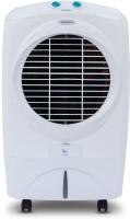 Symphony Siesta 45 Desert Air Cooler(White, 45 Litres)