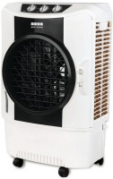 Usha Maxx Air CD503 Desert Air Cooler(Multicolor, 50 Litres)