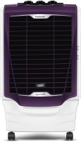 Hindware CS-178001HPP Desert Air Cooler(Premium Purple, 80 Litres)