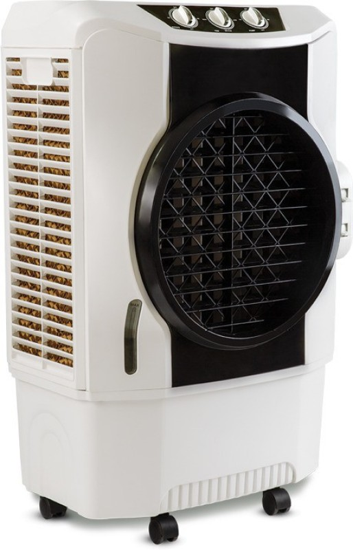 Usha Air King - CD703 Desert Air Cooler(Multicolor, 70 Litres)