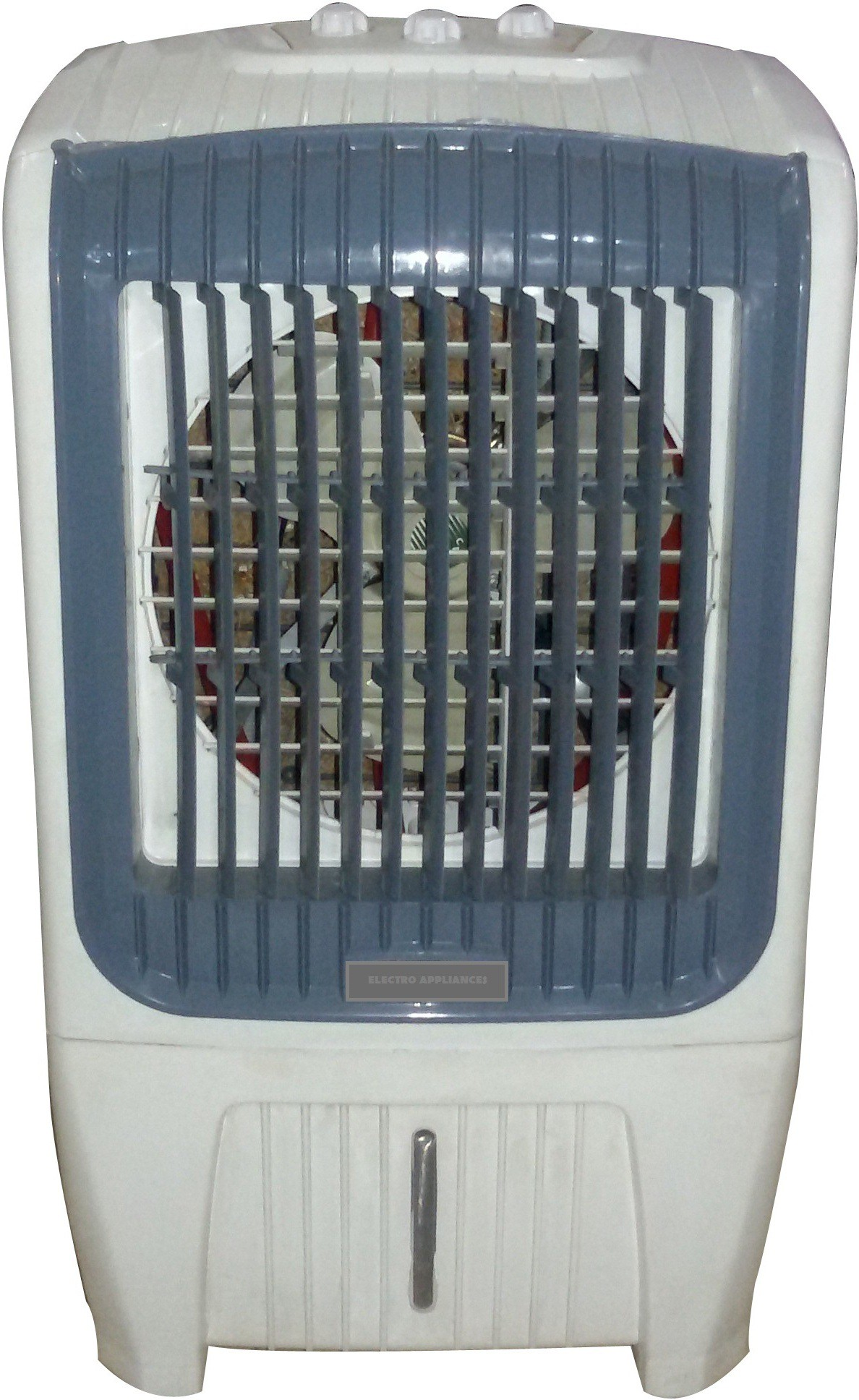 View jk electro appliances jkrc09 Personal Air Cooler  Price Online