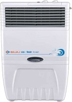 Bajaj TC-2007 Room Air Cooler(White, 34 Litres)