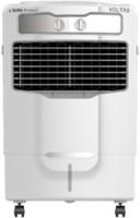 Voltas VJ-P15MH) Window Air Cooler(White, 15 Litres)