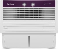 Hindware CW-175001WPP Window Air Cooler(Premium Purple, 50 Litres)