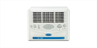 Bajaj SB 2003 Window Air Cooler(White, 32 Litres)
