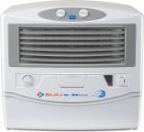 Bajaj MD 2020 Window Air Cooler (White, ...