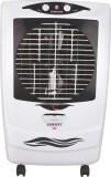 Singer Liberty DC Desert Air Cooler (Whi...