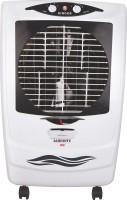 Singer Liberty DC Desert Air Cooler(White, 50 Litres)