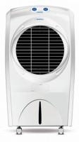 symphony Siesta 70 Desert Air Cooler
