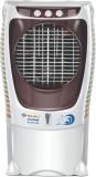 Bajaj DC 2015 Icon Desert Air Cooler (Wh...