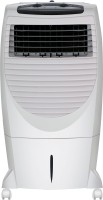 Maharaja Whiteline CO-101 Personal Air Cooler(White and Grey, 20 Litres) for Rs.6113.0 at Flipkart