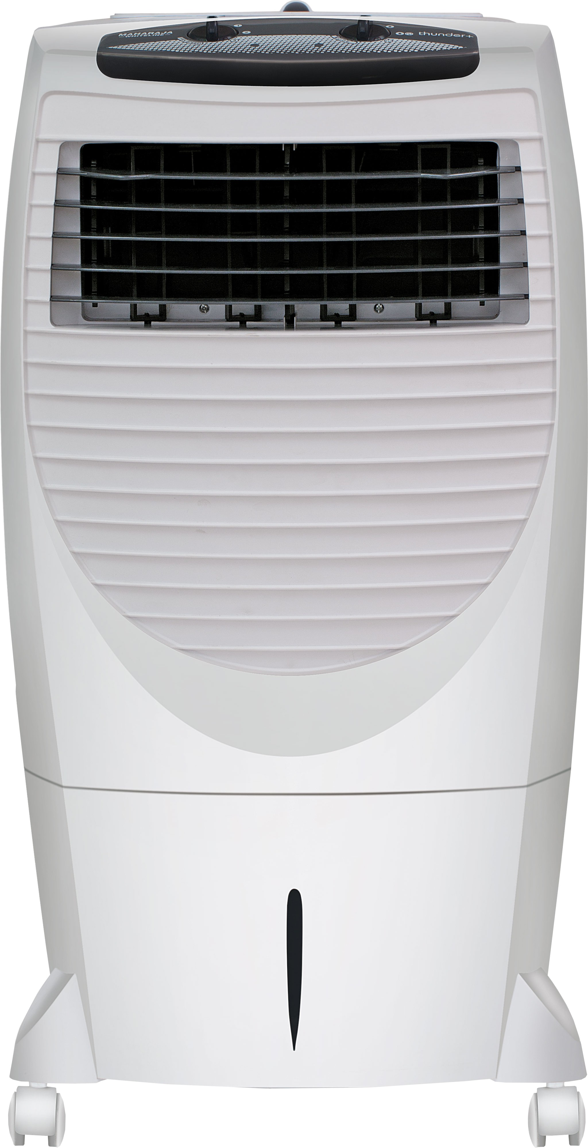 View Maharaja Whiteline CO-101 Personal Air Cooler  Price Online