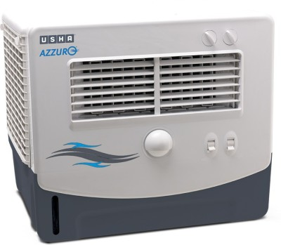 Usha Azzuro - CW502 Window Air Cooler(Multicolor, 50 Litres)