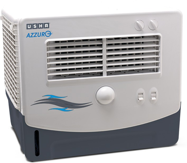 Usha Air Cooler Honeywell Cl30xc Review | Expert Event