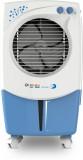 Bajaj PCF 25 DLX Icon Personal Air Coole...