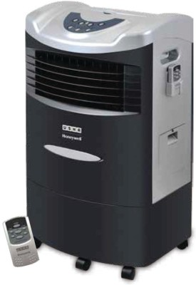 Usha Honeywell - CL201AE Personal Air Cooler(Multicolor, 20 Litres)