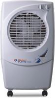 Bajaj PX 97 TORQUE Room Air Cooler(30 Litres)