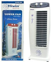 EM Hiwin Personal Air Cooler(White, 0 Litres)