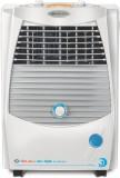 Bajaj PC 2000 DLX Personal Air Cooler (W...