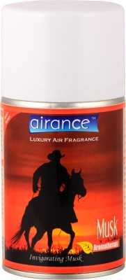 Airance Musk Home Liquid Air Freshener