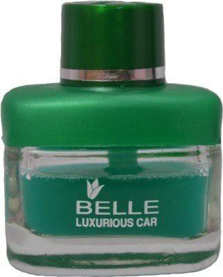 Saturn Retail Car  Perfume Liquid