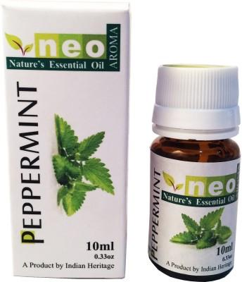 Neo Home Liquid Air Freshener