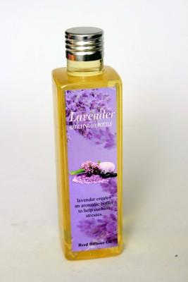 Sudarshan Dhoop Pvt Ltd Liquid