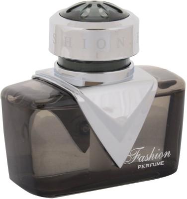 Faishan Car  Perfume Liquid