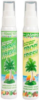 TROPI FRESH Car  Perfume Liquid