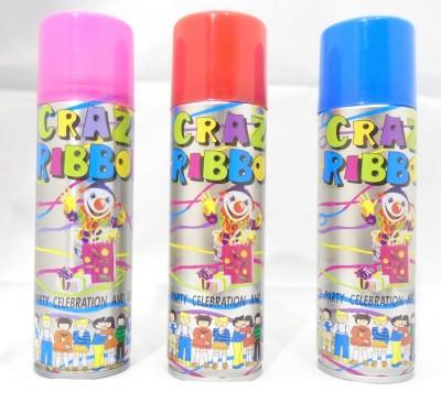 IBZ Home Liquid Air Freshener
