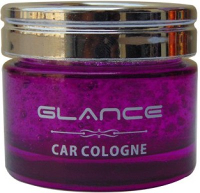 Glance Car  Perfume Liquid
