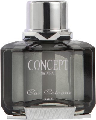 Concept Happy Hour Car  Perfume Liquid(70 ml) at flipkart