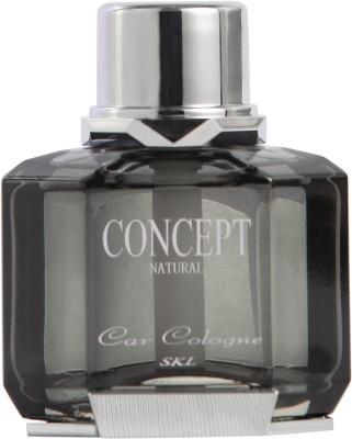 Concept Happy Hour Car  Perfume Liquid(70 ml) at flipkart