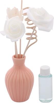 Priya Exports Home Liquid Air Freshener