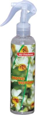 Aromax Aromax Exotic Victory Home Liquid Air Freshener