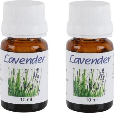 Divine Miracles Home Liquid Air Freshener