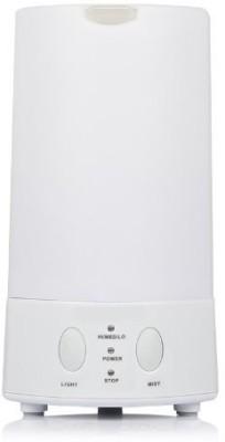 DGB Ultrasonic Aroma Diffuser Home Liquid Air Freshener