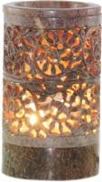Brahmz Home Liquid Air Freshener(10 G) Image