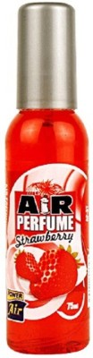 Power Air Car  Perfume Liquid