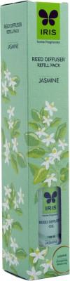 Iris Home Liquid Air Freshener
