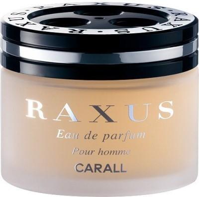Carall Platinum Shower Car Perfume Gel(60 ml)