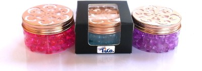 Studio TiCa Car  Perfume Gel