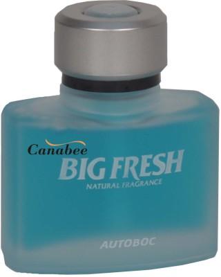 Canabee Car Perfume Liquid