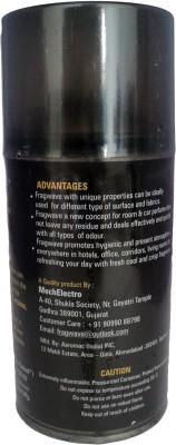 Fragwave Home Liquid Air Freshener