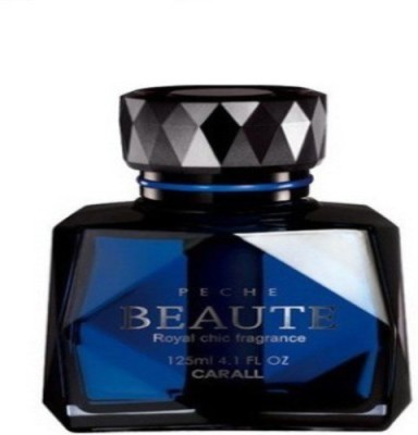 Carall Floral Sexy Car  Perfume Liquid